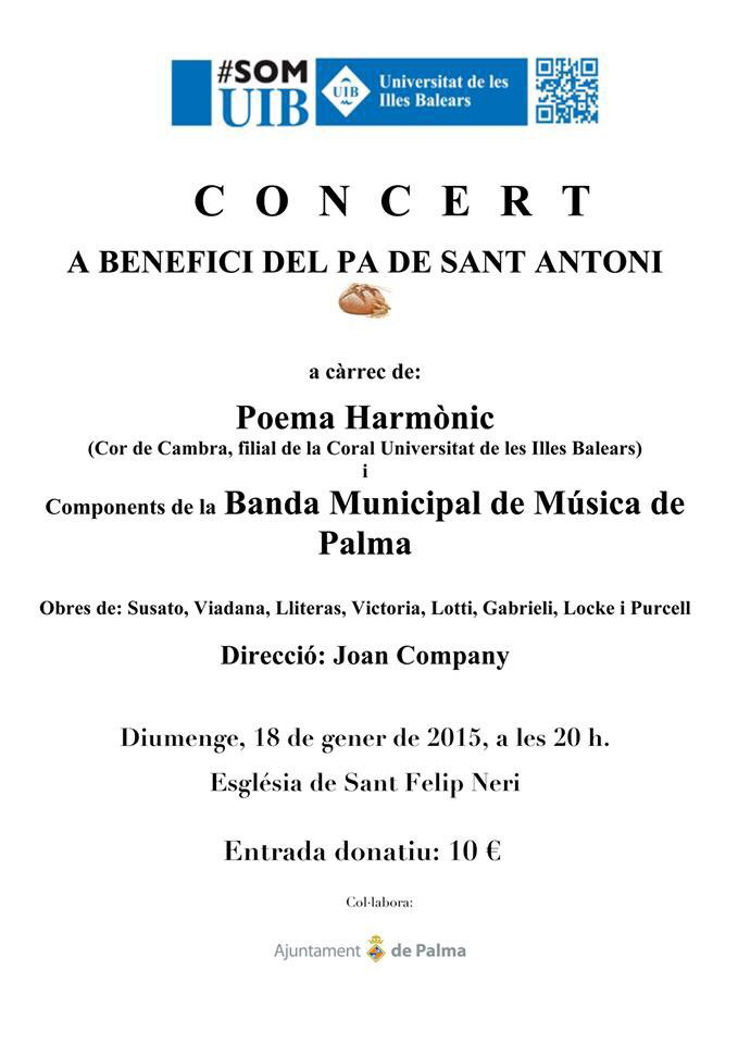 cartelconciertoajuntament