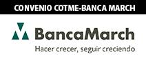 BannerConvenioBancaMarch