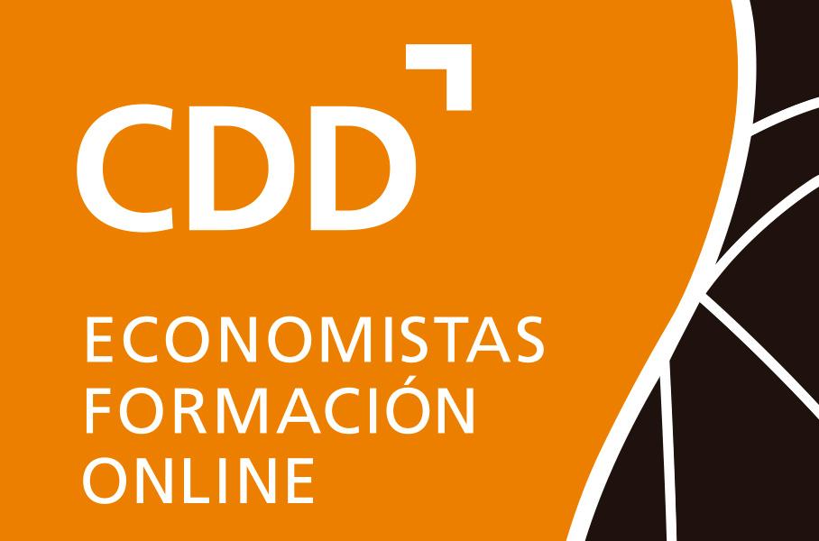 CDD-economistas
