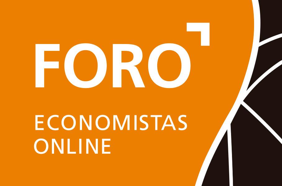 foroeconomistas