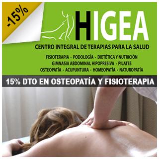 Higea
