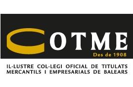 cotme.es