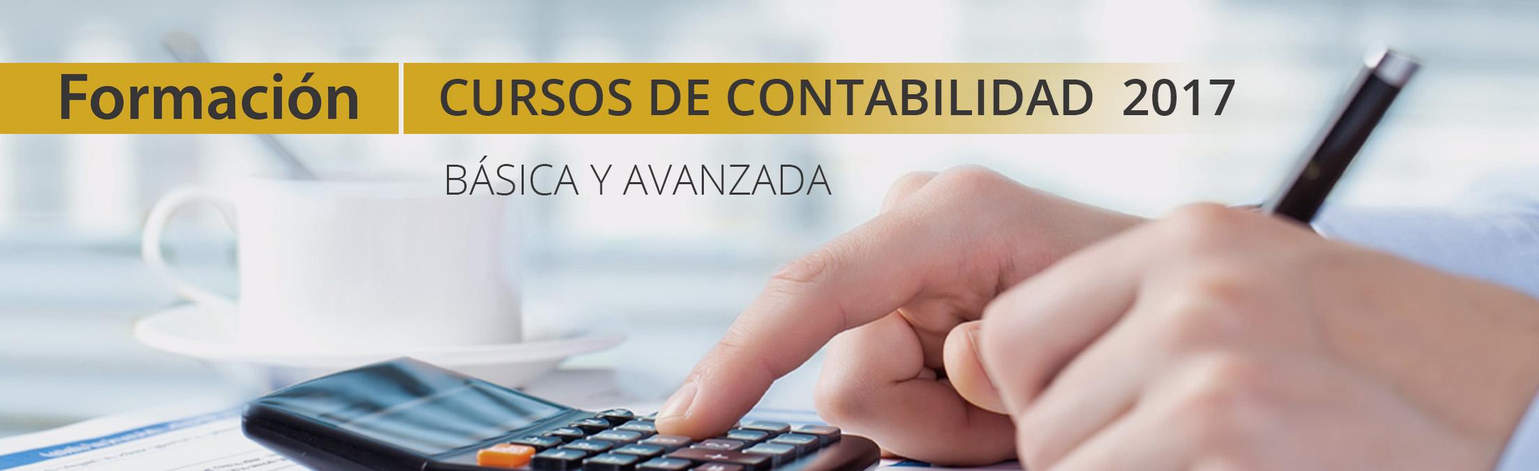 banner_cursos_contabilidad